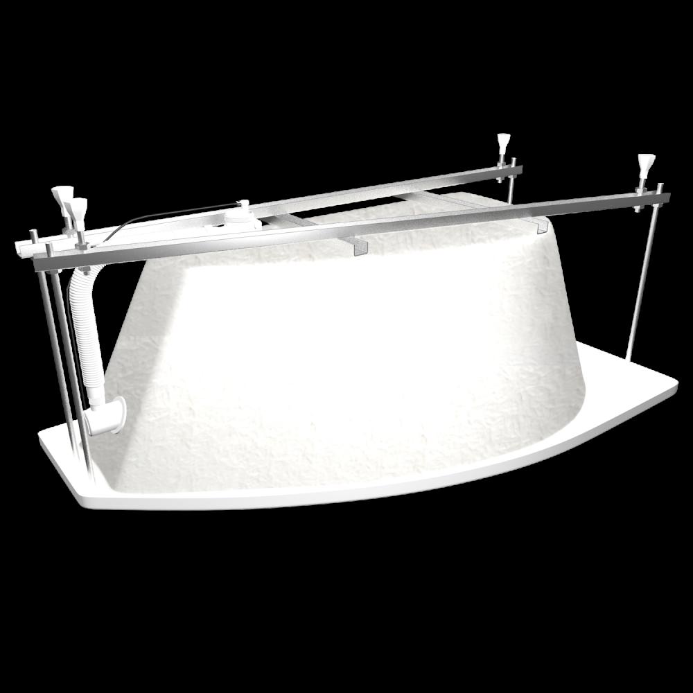 Отзывы ванна белла