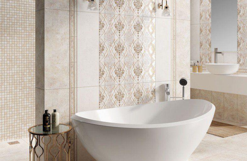 4e89ee6f71b8 Плитка для ванной Alma Ceramica Verona в Екатеринбурге - Интернет ...