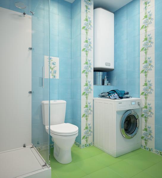 Faience cuisine maine carrelage estimation cout travaux - Vieux carrelage salle de bain ...