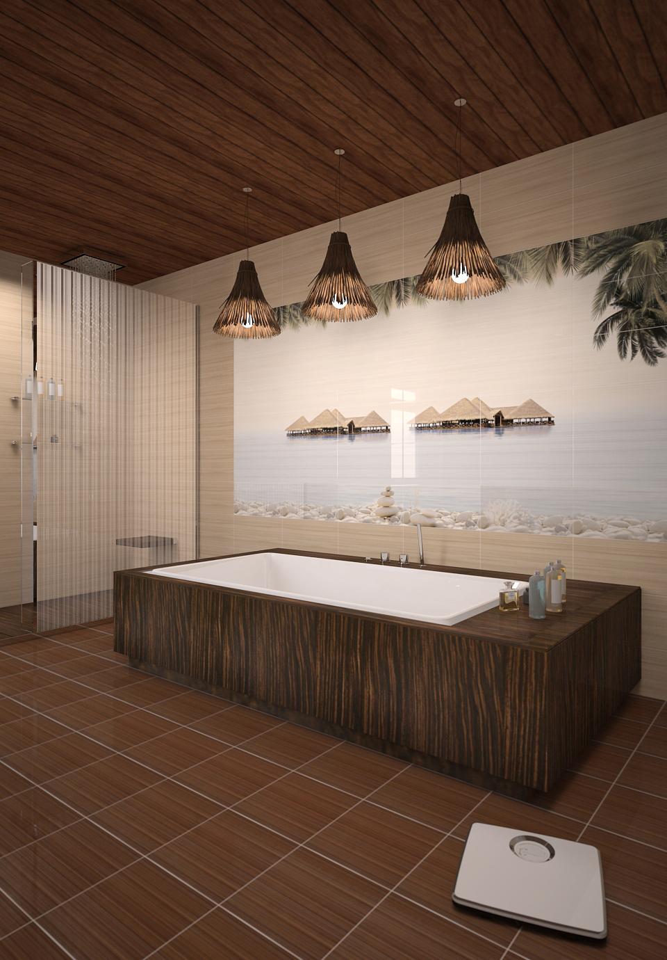carrelage kazan beige ajaccio strasbourg pessac prix renovation electricite maison. Black Bedroom Furniture Sets. Home Design Ideas