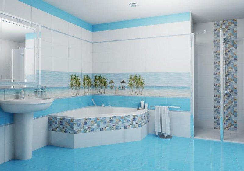 nettoyant carrelage salle de bain valence tours le mans prix travaux batiment gratuit. Black Bedroom Furniture Sets. Home Design Ideas
