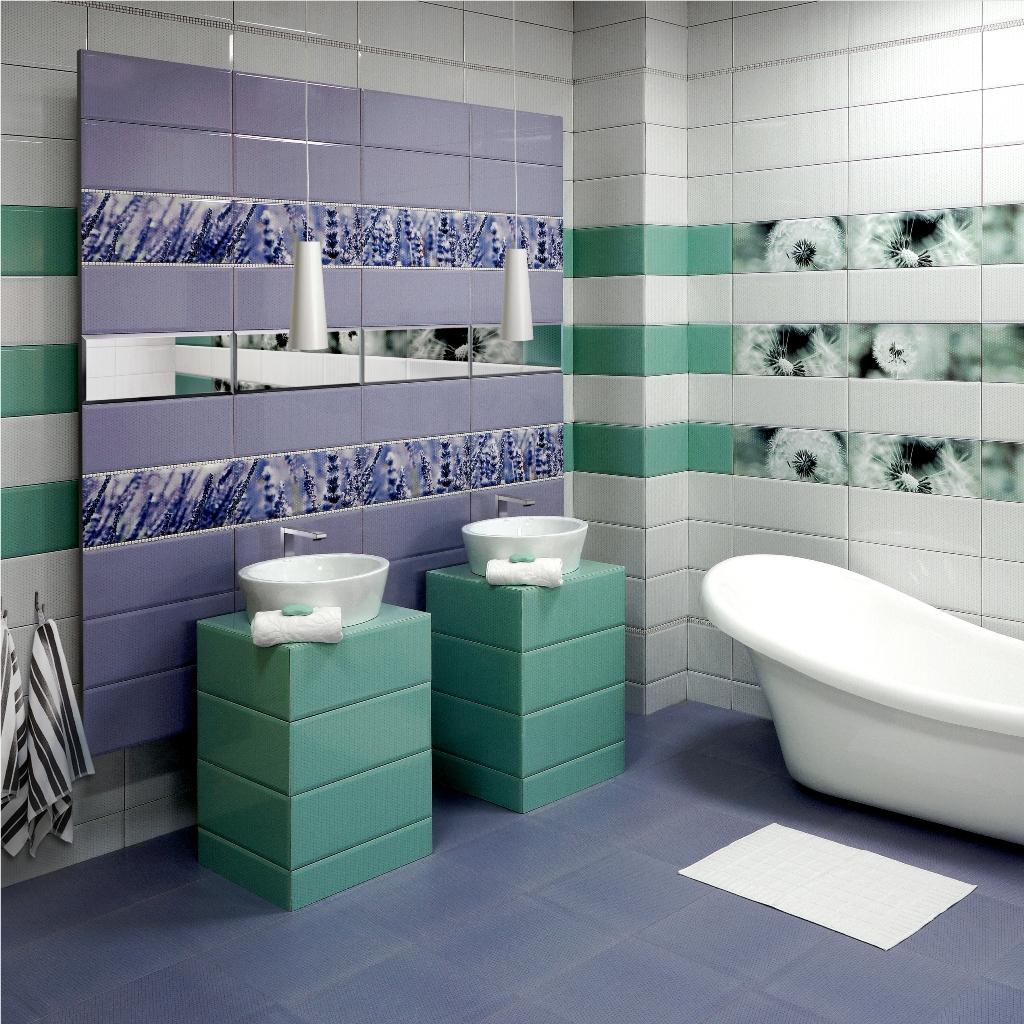Сантехника в ванную керамин велвекс мебель для ванны
