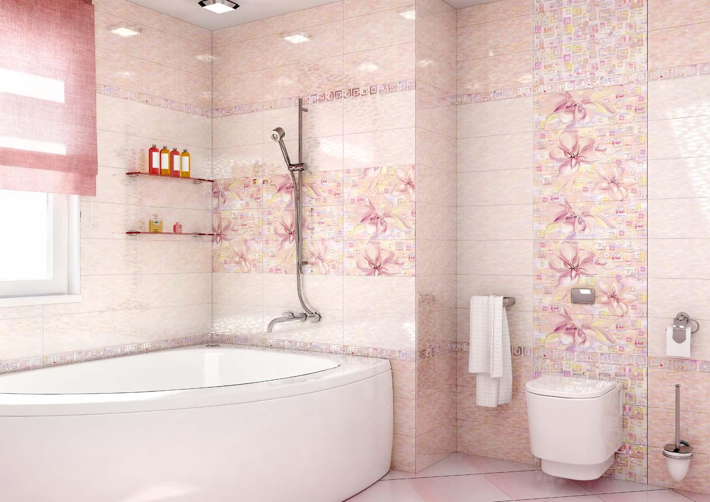 проводить документы купить белорусскую плитку для ванной сводить