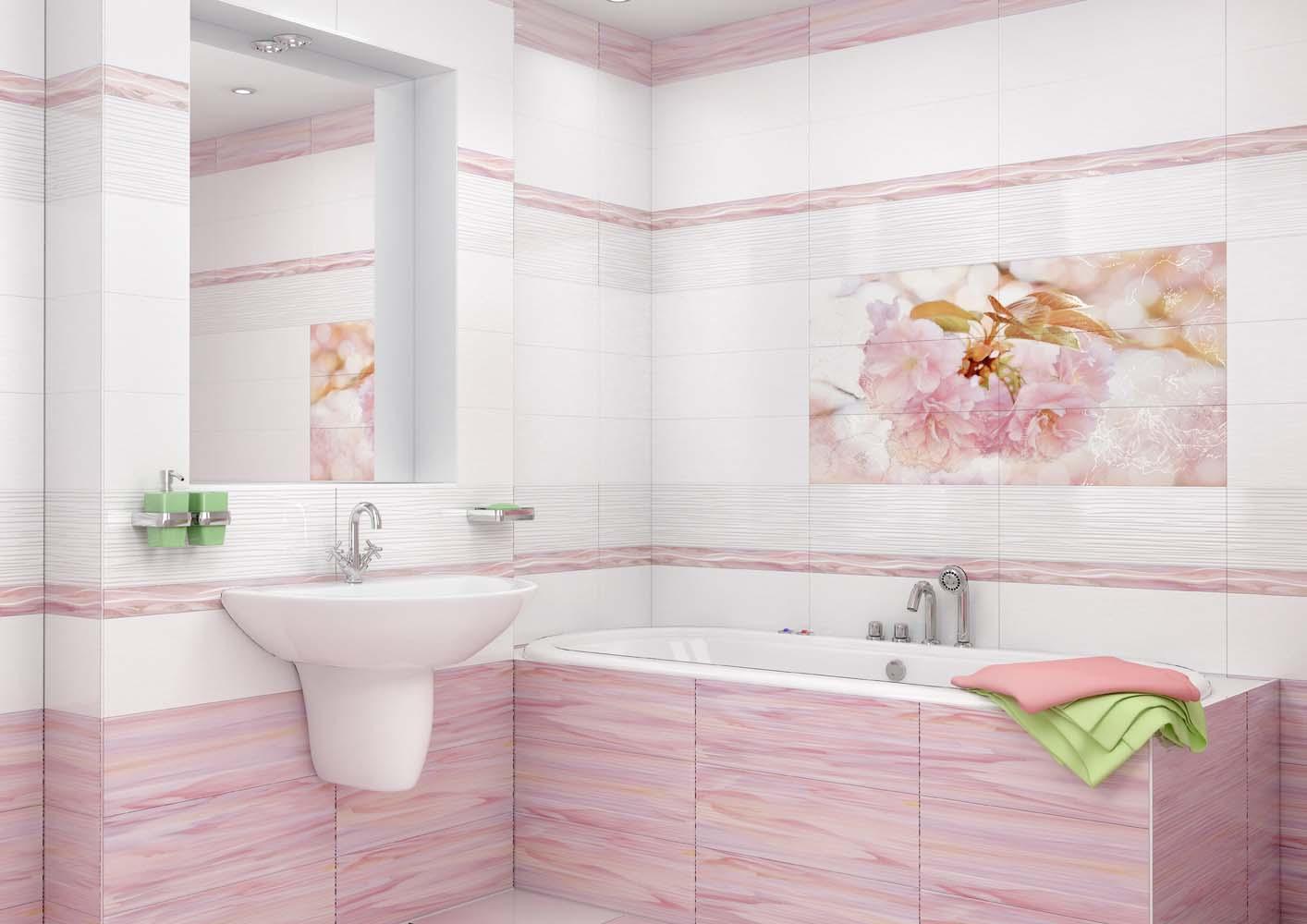 интернет магазин ванная комната в новосибирске