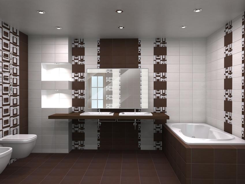carrelage refin forum demande de devis travaux montpellier pessac strasbourg soci t ffdgu. Black Bedroom Furniture Sets. Home Design Ideas