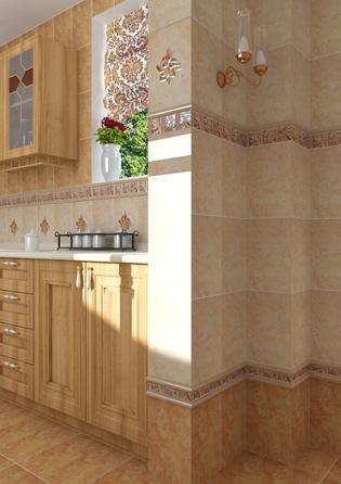 peindre carrelage sol lisse drancy orleans calais devis en ligne travaux electricite. Black Bedroom Furniture Sets. Home Design Ideas