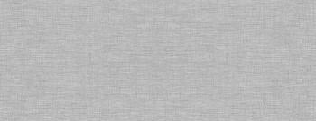 Облицовочная плитка Lurex темно-серая 230x600 2360188072 Интеркерама -