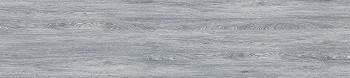 Керамогранит Bruce (Брюс) GFU92BRC70R 200х900 серый матовый Alma Ceramica - uralkafel.ru - Екатеринбург