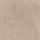 Керамогранит Estima Infinity IF01 матовый 600х600 - Интернет-магазин плитки и сантехники «УралКафель» , Екатеринбург