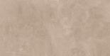 Керамогранит Estima Infinity IF01 матовый 600х1200 - Интернет-магазин плитки и сантехники «УралКафель» , Екатеринбург