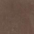 Керамогранит Estima Infinity IF02 матовый 600х600 - Интернет-магазин плитки и сантехники «УралКафель» , Екатеринбург