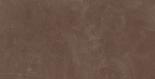 Керамогранит Estima Infinity IF02 полированный 600х1200 - Интернет-магазин плитки и сантехники «УралКафель» , Екатеринбург
