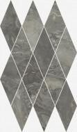 Шарм Делюкс Оробико Мозаика Даймонд 28x48 620110000118 Италон -